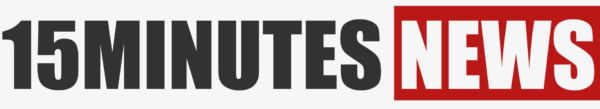 15minutes News