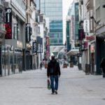 Coronavirus: une manifestation contre les mesures sanitaires annoncée dimanche prochain à Bruxelles