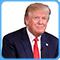 Trump approuve le partenariat de TikTok et d'Oracle alors que son co-fondateur a levé des fonds pour sa campagne. TikTok dispose d'une semaine supplémentaire pour vendre ses activités américaines