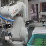 Emploi : les robots feront la moitié du travail d'ici 2025