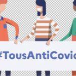 Quelles nouveautés pour la nouvelle application de traçage française TousAntiCovid ?