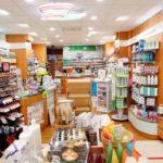 Covid-19 : les tarifs des tests antigéniques pratiqués par les pharmaciens, médecins et infirmiers sont désormais fixés