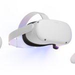 Oculus : supprimer votre compte Facebook vous fera perdre vos jeux VR
