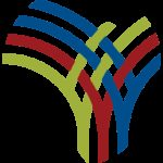 Burkina Faso: Air Burkina cédé à African global development