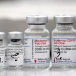 États-Unis : le stockage du vaccin de Pfizer autorisé à des températures de congélateurs
