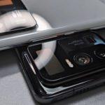 Xiaomi présentera bientôt le Mi 11 Ultra, son rival du Galaxy S21 Ultra