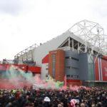 Foot – ANG – Liverpool a utilisé un bus leurre pour tromper les supporters de Manchester United