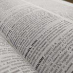 Vlog, Fintech et VPN font leur entrée au dictionnaire