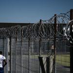 Surpopulation carcérale : la France épinglée par le Conseil de l'Europe