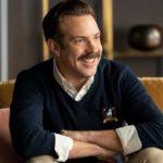 Apple TV+: Ted Lasso fait des émules avec sa saison 2