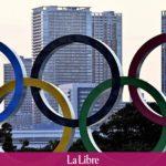 """Selon le directeur des Jeux de Tokyo, la situation sanitaire est """"conforme aux attentes"""""""