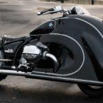 Et si BMW appliquait le double-haricot sur ses motos ?
