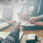Covid-19: les réseaux d'aide à la création d'entreprise ne chôment pas