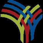Afrique: La Fondation Bill & Melinda Gates honore Mme Phumzile Mlambo-Ngcuka, ancienne directrice exécutive d'ONU Femmes
