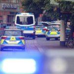 Allemagne : un homme tue l'employé d'une station-service pour une dispute sur le port du masque