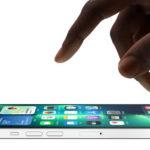 Il faudra attendre avant que les écrans ProMotion soient présents sur tous les iPhone