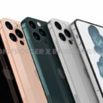 L'iPhone 14 avec un tout nouveau design se confirme une nouvelle fois