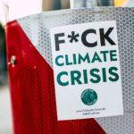 «L'affaire du siècle» est terminée : l'État est condamné à réparer son «préjudice écologique»