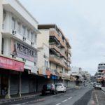 L'obligation vaccinale dans les secteurs «sensibles» reportée à la fin de décembre en Nouvelle-Calédonie