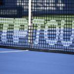 Tennis – Sans l'imposer, l'ATP fait le forcing pour la vaccination