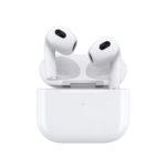 Apple AirPods 3 officialisés : prix, date de sortie, caractéristiques, on vous dit tout
