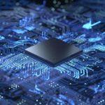 L'informatique quantique, cette petite révolution