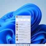 Microsoft Teams : le chiffrement de bout en bout arrive !